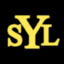 YSL Logo Transparent.png