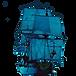 thebluecorsair-logo50.png