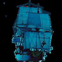 thebluecorsair-logo1_edited.png