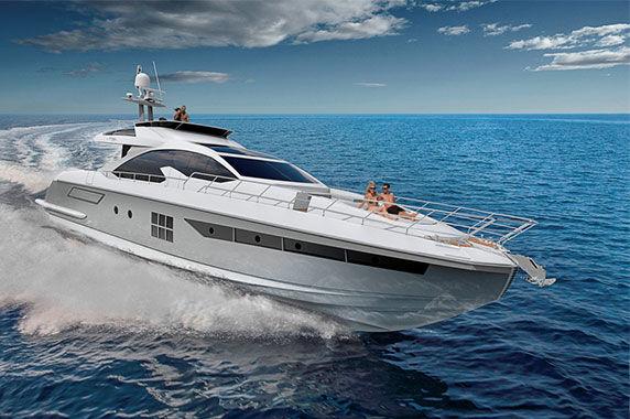 yacht-14.jpg