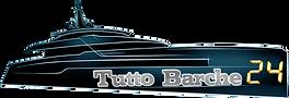 01 Tutto Barche 24 - logo.png