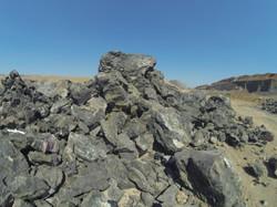 Rock Breaking Solutions