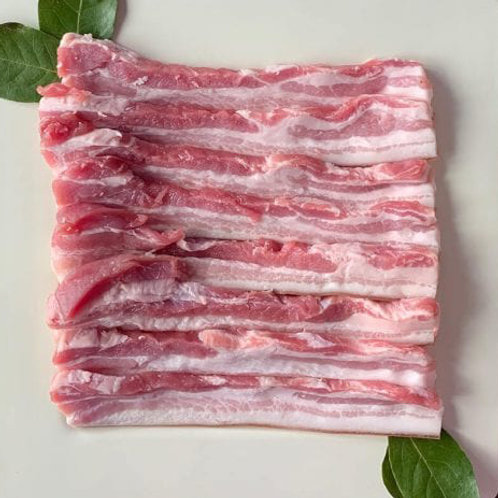 PANCETA BACON