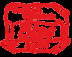 logo_rojo copia.png
