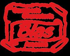 logo carniceria blas