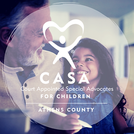 Casa for Athens County, OH.png