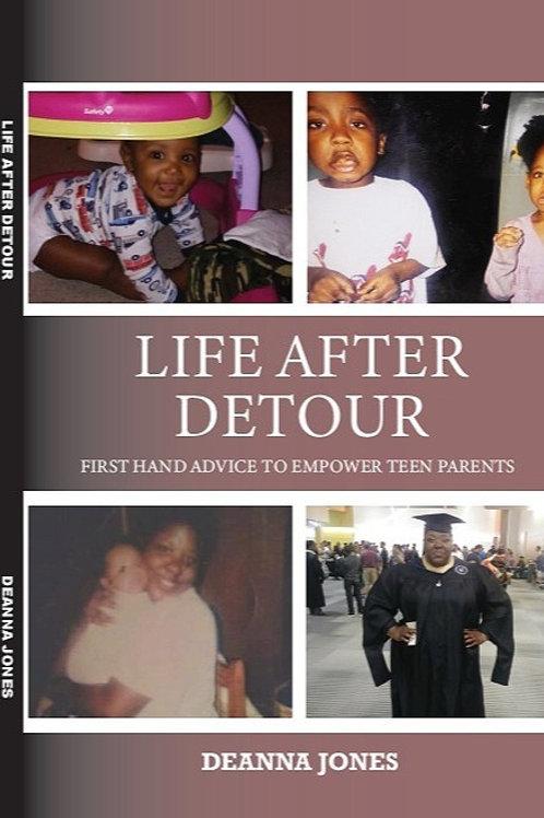 Life After Detour