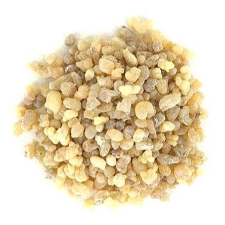 Frankincense Resin  (2 oz)