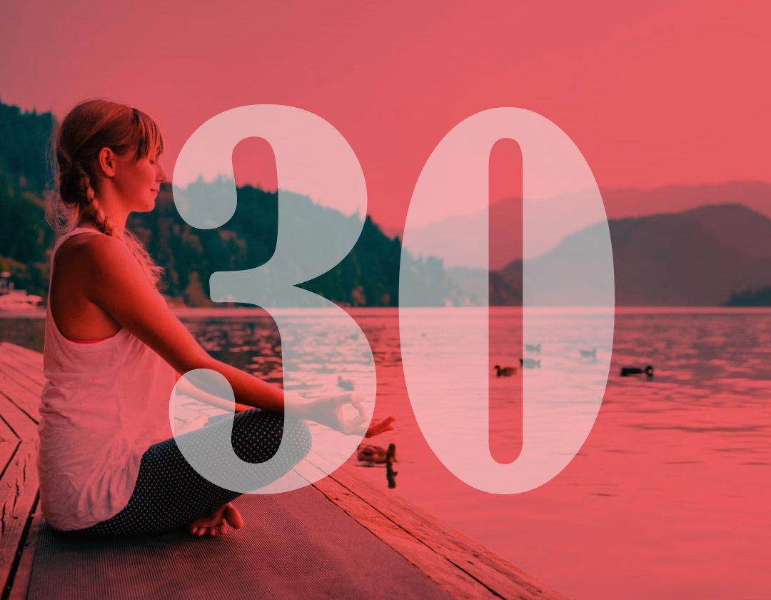 30 min Spiritual Counseling