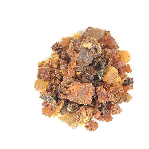 Myrrh Resin  (2 oz)
