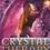 Thumbnail: Crystal Therapy