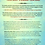 Thumbnail: The Ultimate Guide to Chakras