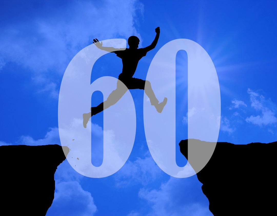60 min Life Coaching