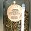 Thumbnail: Calming Chamomile Herbal Tea