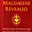 Thumbnail: Magdalene Revealed