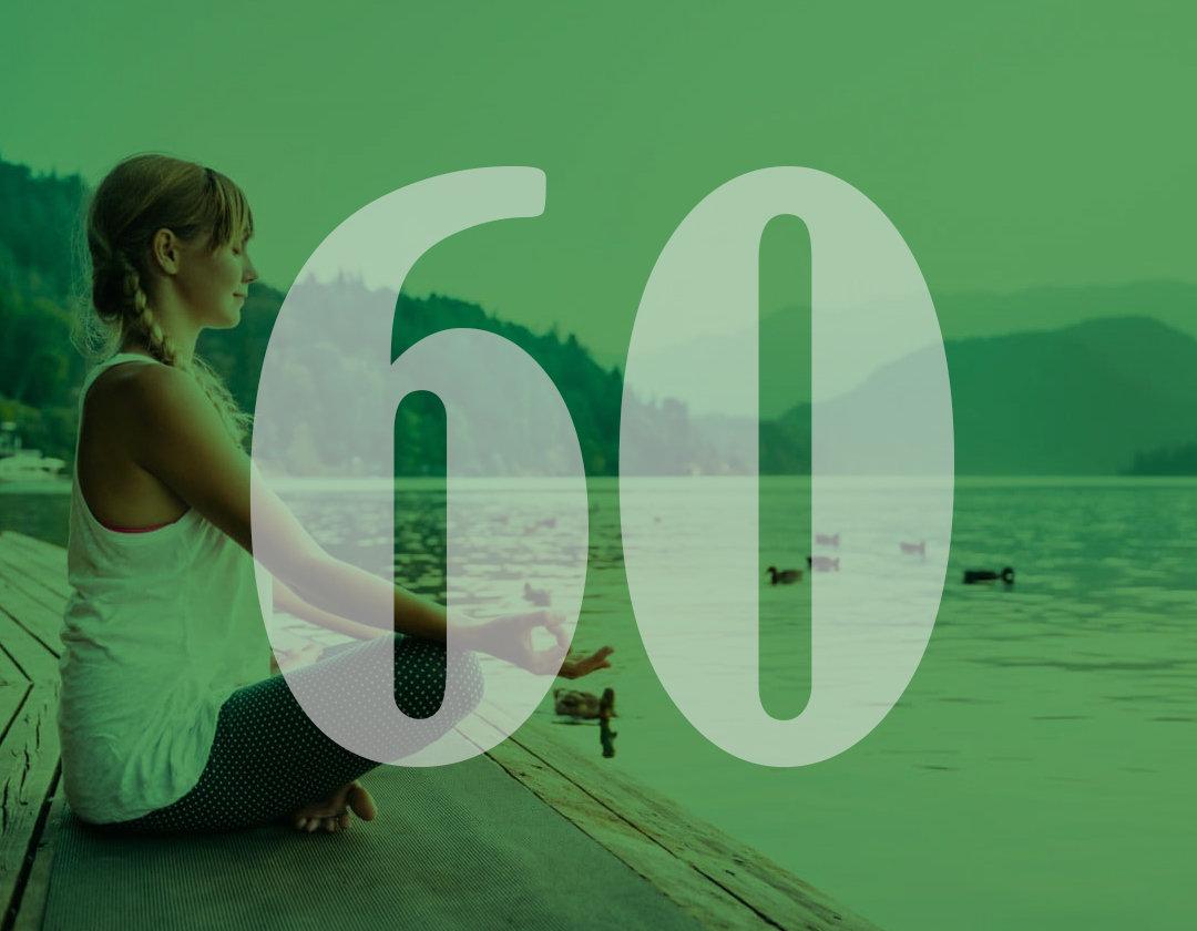 60 min Spiritual Counseling