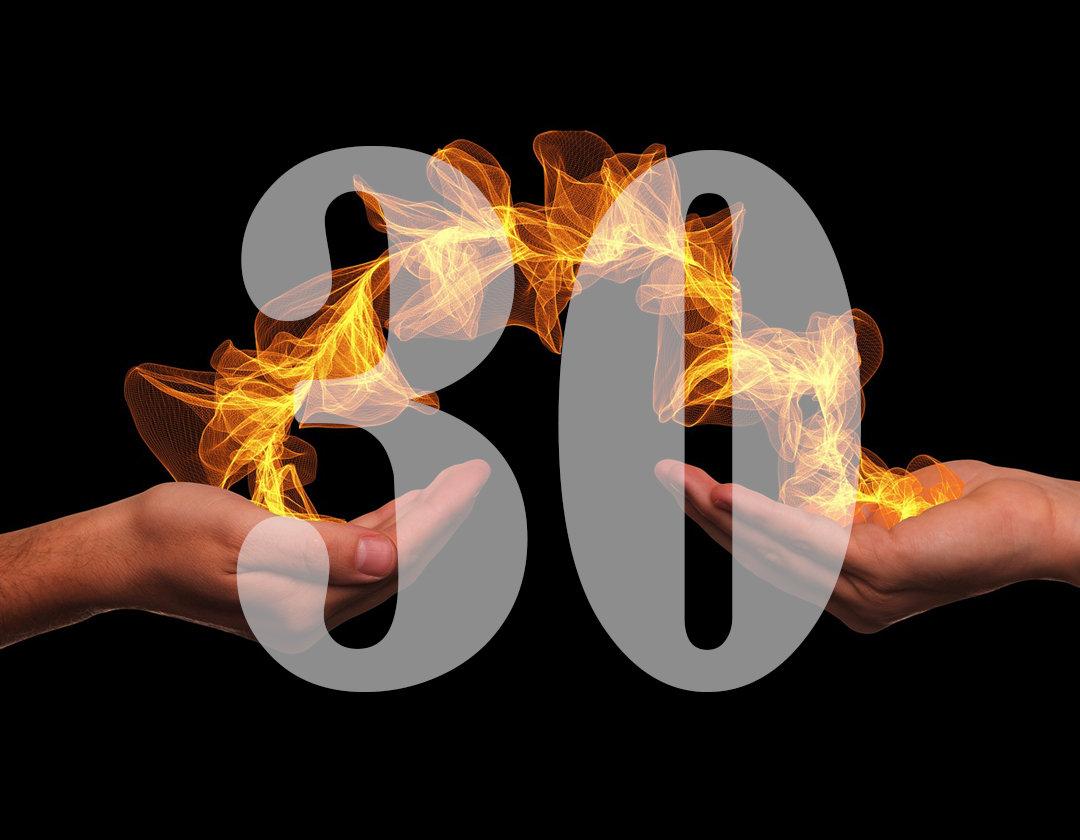 30 min Holy Fire Reiki III