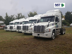 BBT-Enhanced-4-Logo.jpg