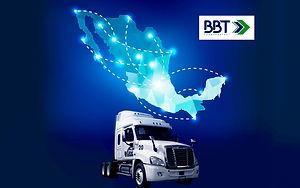 BBT-Logistica-5.jpg