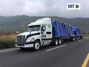 BBT-Enhanced-2-logo.jpg