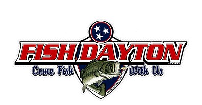 Fish-Dayton-Final-Logo-rich-alpha-dark65