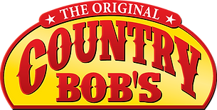 newlogo.png Country Bobs.png