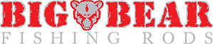Logo Big Bear Rev. Fishing Rods (1).jpg