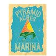 logo pyramid acres.jpg