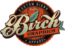 logo.png Birch Graphic.png