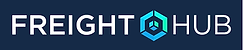 freighthub.png