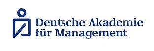 Deutsche Akademie Überschrift jpeg.jpg