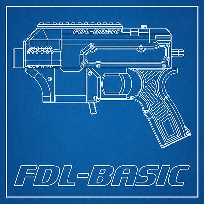 FDL-Basic-Logo.png