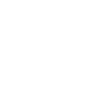 FDL-3_Nose HIR-Plot.png