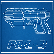 FDL-3 Silhouette.png