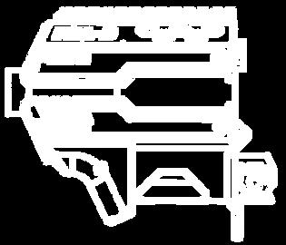 FDL-3_Nose Forty Plot.png