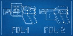FDL-1-2-Logo