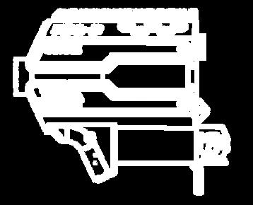 FDL-3_Nose Full-Plot.png
