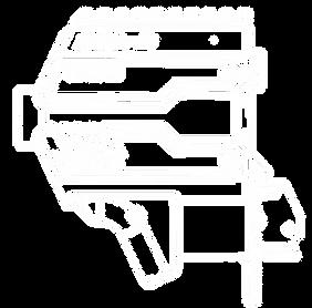 FDL-3_Nose Shorty-Plot.png