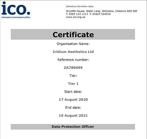 ICO Registration Certificate..jpg