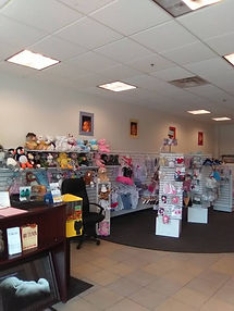 RetailShop_ReceptionistView.jpg