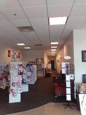 RetailShop_Longview.jpg