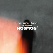 The Juice Stand by The Fruits Company™ NOSMOG➈ POP-UP STORE