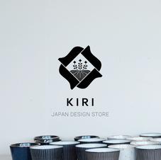 KIRI JAPAN DESIGN STORE POP-UP