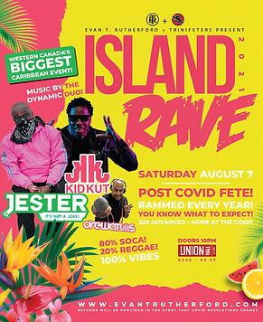 islandravefeed.jpg