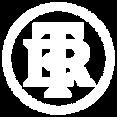 etr logo.png