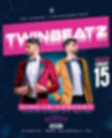 twinbeatz feed.jpg