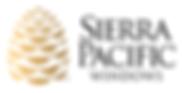 sierra-pacific-windows-logo.png