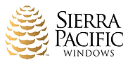 sierra-pacific-windows-logo.png