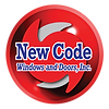 New Code LogoUSE THIS ONE.png