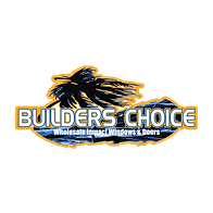 BuildersChoice Without Background